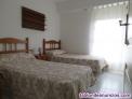 Fotos del anuncio: Apartamento de dos habitaciones a 5 minutos andando a la playa