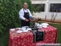 Fotos del anuncio: Cortador de jamon