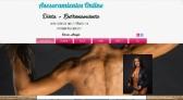 Fotos del anuncio: Dieta y entrenamiento online asesorías - entrenamiento personal
