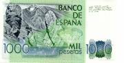 Fotos del anuncio: Billetes de 1000 pesetas perez galdos