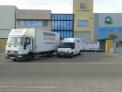Fotos del anuncio: Mudanzas,Transportes y guardamuebles