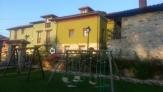 Fotos del anuncio: Casa rural con jacuzzi 2 person 60€ dia