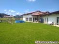 Fotos del anuncio: Casa rural cerca de la costa en vizcaya
