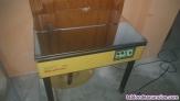 Fotos del anuncio: Máquina Flejadora automática