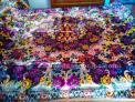 Fotos del anuncio: Vendo tapiz grande