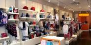Vendo mobiliario tienda ropa