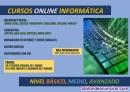 Fotos del anuncio: Clases particulares de informática