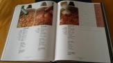 Fotos del anuncio: Ocasion  gran libro de la cocina amc  denominado la biblia de la cocina