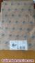 Fotos del anuncio: Sarten nueva fondo arondo amc de 20cm