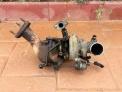 Fotos del anuncio: Turbo del toyota land cruiser