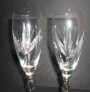 Fotos del anuncio: Dos copas de plata, para cava