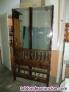 Fotos del anuncio: Armario de dos puertas