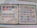 Fotos del anuncio: Vendo album coleccion sellos españa
