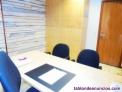 Fotos del anuncio: Alquiler de despachos en Centro de Negocios