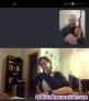 Fotos del anuncio: Clases skype/casa gaita, whistle, diatonico, bodhran...