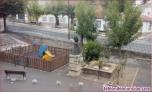 Fotos del anuncio: SE VENDE,LOCAL COMERCIAL,Y SOTANO PARA ALMACEN 160 m2