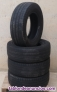 Fotos del anuncio: Neumático carga 235/65 R16
