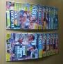 Lote revistas play2mania