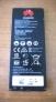 Fotos del anuncio: Cargador usb-coche y bateria huawei