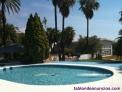 Fotos del anuncio: Casa chalet apartamento en alquiler peñiscola