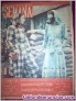 Revista semana - numero 1 - año 1940