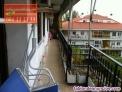 Atico duplex - 240 m2 5 hab - parque coimbra - madrid