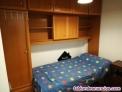 Fotos del anuncio: Se alquila Habitación en Andorra