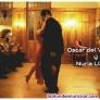 Fotos del anuncio: Clase de Tango Argentino y Rock and Roll ahora también online