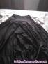 Fotos del anuncio: Faldas de flamenco