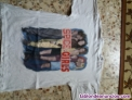 Fotos del anuncio: Camisetas