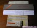 Fotos del anuncio: Calculadora aristo 939 hormigon armado regla de calculo system gÖttsch