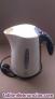 Fotos del anuncio: Vendo hervidor de agua braun aquaexpress