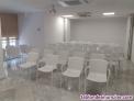 Fotos del anuncio: Alquiler Sala-Aula Málaga Centro