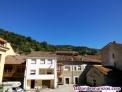 Oportunidad!! venta de piso en asturias