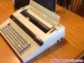 Fotos del anuncio: Maquina de escribir xerox 575
