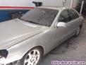 Mercedes s320 cdi- para despiece