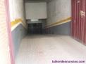 Fotos del anuncio: Garaje Zona El Ferial