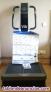 Fotos del anuncio: Maquina vibradora Tecnovita BH en perfecto estado