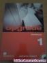 Fotos del anuncio: Libro Inglés 1 Bachillerato Upgrade Workbook Macmillan