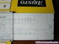 Fotos del anuncio: Regla de calculo aristo stahlbeton 940 hormigon armado system gÖttsch - slide ru