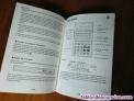 Fotos del anuncio: Manual del propietario de calculadora casio fc-200 financial consultant fc200 ca