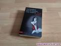 Novela Los hombres que no amaban a las mujeres