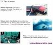 Temario patrón embarcaciones de recreo (per)