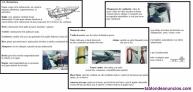 Fotos del anuncio: Temario patrón embarcaciones de recreo (per)