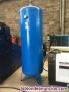 Fotos del anuncio: Compresor tornillo ingersoll rand ml 7.5