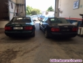 Audi a8 4.2 - despiece