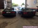 Audi a8 3.7 despiece