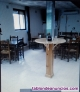 Fotos del anuncio: Alquilo bar cafeteria