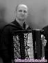 Profesor superior de acordeon