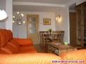 Fotos del anuncio: Dúplex en Villanúa de tres dormitorios y 2 baños